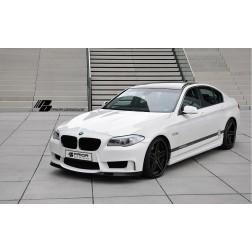 Тюнинг BMW 5 Series F10 PD-R PRIOR DESIGN