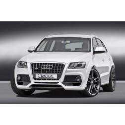 Тюнинг Audi Q5 8R0 Caractere