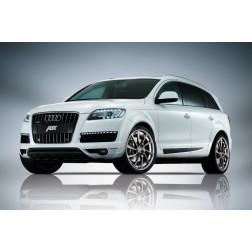 Обвес Audi Q7 Facelift 4L9 ABT