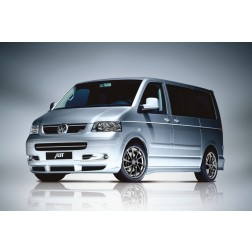 Тюнинг VW T5 Multivan 7H0 ABT